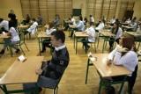 Raport NIK o egzaminach: Co czwarty test źle sprawdzony [FILM]