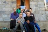 Tak mieszka jedyna w Polsce rodzina amiszów. Zobacz zdjęcia