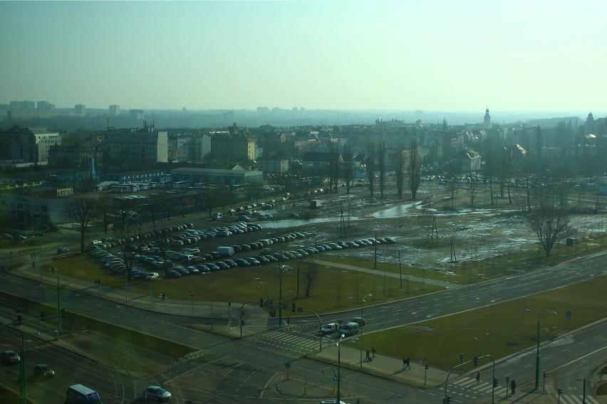 Wolne Tory w Poznaniu: Zgłaszajcie pomysły do 15 marca