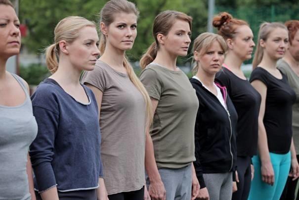 PITBULL Niebezpieczne kobiety CDA online. Cały film na CDA.PL, YOUTUBE
