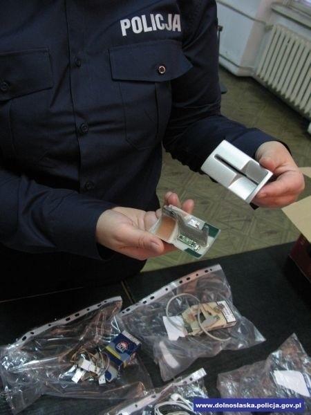 Wypłacałeś w weekend pieniądze z tych bankomatów? Możesz już mieć puste konto!