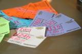 Poznań: Spadła liczba sprzedanych biletów ZTM