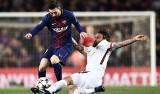 Trener Barcelony Ernesto Valverde po porażce z Romą: To ja jestem odpowiedzialny za wszystko
