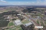 Accolade inwestuje w Choroszczy kolejne 33 mln euro. InPost będzie miał magazyny umożliwiający ekspansję we wschodniej Polsce (zdjęcia)