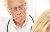 Leczą nas lekarze emeryci. Pomogą Ukraińcy?