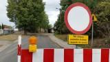 Ruszył remont wiaduktu w Strzelcach Opolskich. Uwaga na utrudnienia