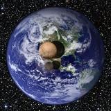 Pluton z bliska. Misja sondy New Horizons zakończona (ZDJĘCIA)