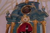 Kończy się remont najstarszego i najcenniejszego zabytku w Rzgowie