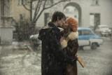 """""""Marzec 68"""" - nowy film kinowy produkowany przez Telewizję Polską. Premiera w 2022 roku"""