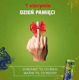 Maspex przeprosił i przekazał pół miliona złotych za kontrowersyjną reklamę