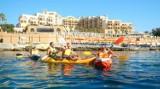 Moda na Eventy Korporacyjne na Malcie. Czyli jak mała wyspa podbija serca polskich firm