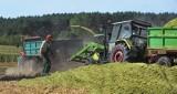 Dotacje na usługi dla rolnictwa wciąż do wzięcia. Do pół miliona złotych na sprzęt dla świadczących usługi dla rolnictwa