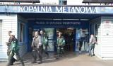Wypadek w kopalni Zofiówka w Jastrzębiu-Zdroju. Rannych jest trzech górników. Wstrzymano wydobycie