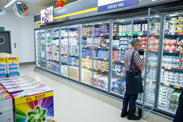 W I kwartale 2020 roku Ukraińcy zostawili w portfelach przedsiębiorców w Polsce blisko 1,48 mld zł.