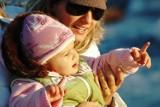 Wkrótce Dzień Matki. Sprawdź, ile miesięcznie kosztuje dziecko - z podziałem na wydatki w zależności od wieku