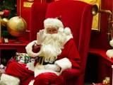 Dlaczego sieci handlowe, jak ognia, unikają nazwy Boże Narodzenie zastępując ją świętami?