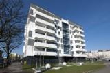 Bydgoszcz: budowa jeszcze  w toku, a wszystkie mieszkania sprzedane