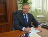 Starosta Sochacki napisze list do prezesa PSL-u ws. szpitala w Rypinie