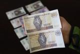 W ciągu roku komornicy blokują prawie 10 milionów kont bankowych. Jak reagować na egzekucję z rachunku bankowego - radzi ekspert