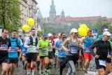Podsumowano projekt PZU Cracovia Maraton pod hasłem to-ge(t)-ther(e). Prawie 100 tys. zł dla Szpitala im. Stefana Żeromskiego