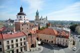 Weekendowe wydarzenia kulturalne w Lublinie i okolicach