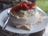 Desery z truskawkami i mascarpone. Obłędnie pyszne! [PRZEPISY] 01.07.21