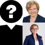 Wybory samorządowe 2018. Kto zostanie prezydentem Zabrza? Kandydatki komentują wyniki I tury