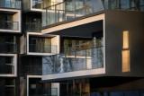 Ekspert: Na rynku najmu mieszkań nie widać oznak kryzysu