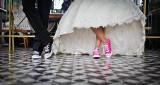 Ślub nie zawsze jest jak z bajki. Te historie wydarzyły się w Bydgoszczy