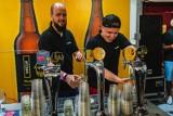V edycja Havelka Craft Beer Fest w Centrum Stocznia Gdańska. Festiwal Piw Rzemieślniczych [ZDJĘCIA]