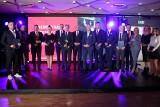 W biznesie są najlepsi. Poznaliśmy laureatów konkursu o nagrodę gospodarczą prezydenta Lublina