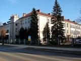 NABÓR na rok szkolny 2021-2022 w I Liceum Ogólnokształcące im. Juliusza Słowackiego w Skarżysku-Kamiennej