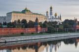 Tym razem mistrzostwa w piłce nożnej odbędą się w Rosji. Co warto wiedzieć przed wyjazdem do tego kraju?