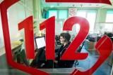 Masakra! Nastolatkowie z Inowrocławia dzwonili na numer alarmowy 112, śmiali się i śpiewali