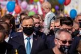 Kwestia aborcji grzęźnie w Sejmie. Prawo i Sprawiedliwość ma kłopot