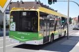 Zielona Góra. Co najczęściej zostawiamy w autobusach MZK? I co się dalej dzieje ze zgubą?
