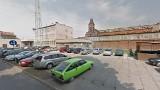 Wielka akcja CBŚP i SW we Wronkach i Szamotułach. Kilkunastu więźniów przeniesiono do innych zakładów karnych - zatrzymano 2 osoby