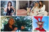 Tak znani Lubuszanie obchodzili Święta Bożego Narodzenia [ZDJĘCIA]
