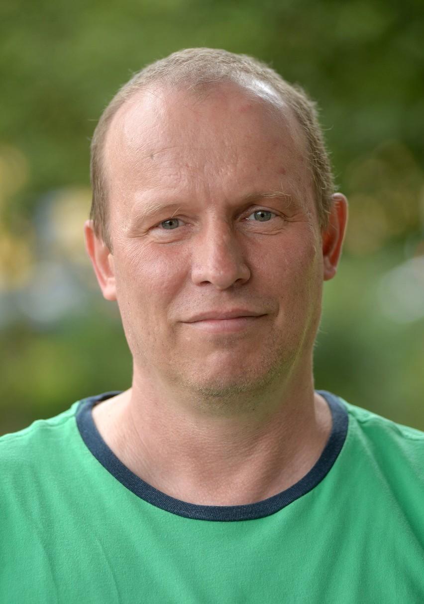 Krzysztof Juras o meczu Lechia Gdańsk - Jagiellonia Białystok: Oscar dla Drągowskiego