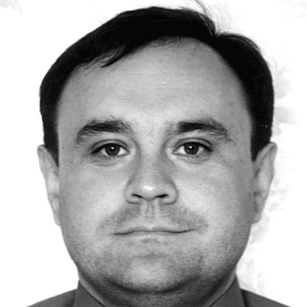 Konstytucja z 2 kwietnia 1997 roku wystarczająco precyzyjnie normuje zakres uprawnień najważniejszych organów władzy wykonawczej - mówi Jarosław Matwiejuk