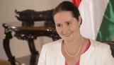 Interes i miłość – Ambasador Węgier w Polsce Orsolya Zsuzsanna Kovács o fenomenie przyjaźni polsko-węgierskiej
