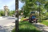 Miechów. Gmina nie dopłaci do remontu, ale może przejąć ulice
