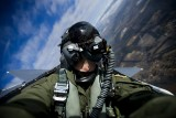 W Polsce nie ma pilotów posiadających uprawnienia na MiG-29. Dlaczego?