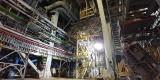 Elektrownia Jaworzno po tej inwestycji jest najnowocześniejsza w Polsce. Zainwestowano 6 mld zł! Zobaczcie, jak wygląda