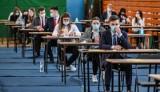 Matura 2021 po poprawkach. Ostatecznie w Kujawsko-Pomorskiem 20 proc. uczniów nie zdało egzaminu dojrzałości
