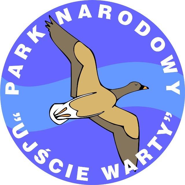 """Park Narodowy """"Ujście Warty"""" obejmuje obszar wodno-błotny, będący jedną z największych ostoi ptaków w Polsce i Europie. Dotychczas odnotowano tutaj ponad 270 gatunków ptaków, w tym około 170 gatunków lęgowych."""