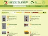 Czesi biją w produkty kujawsko-pomorskich firm!