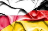 Od czwartku w Opolu odbywa się konferencja o polsko-niemieckim sąsiedztwie