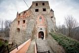 Odkryj z nami tajemnice Dolnego Śląska (MAPA GÓR SOWICH)