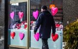 Zła wiadomość dla zakochanych. Tegoroczne walentynki będą droższe